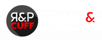 REHAB AND PERFORMANCE